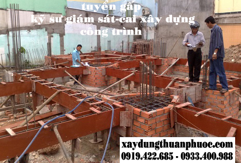 xây dựng